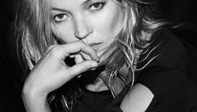 Reserved opens first London store: Look out for Reserved x Kate Moss