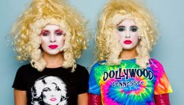 DollyWould, Soho Theatre
