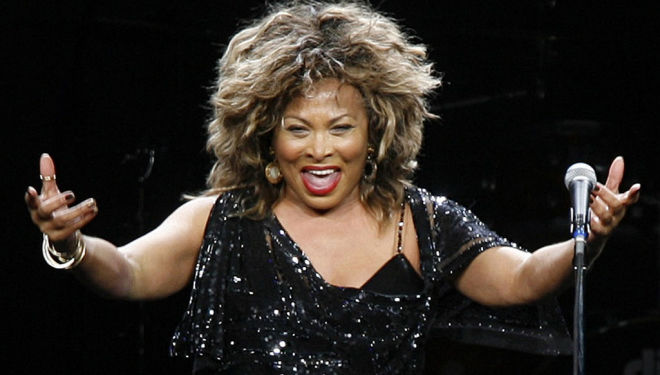 Tina Turner musical extends due to popular demand