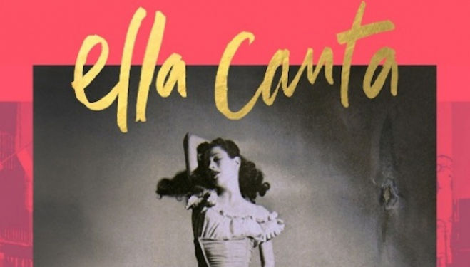 Ella Canta review, Mayfair [STAR:5]