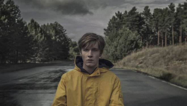 Terrifying new drama Dark coming to Netflix this December