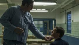 Mindhunter, UK Netflix