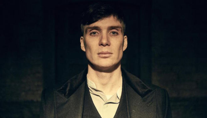 Peaky Blinders season 4, BBC Two
