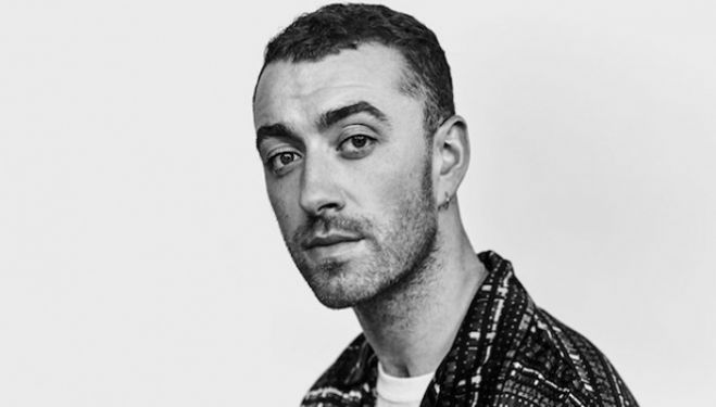 The Thrill of It All: Sam Smith new album tour
