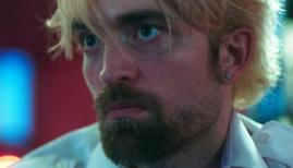 Good Time film review [STAR:5]