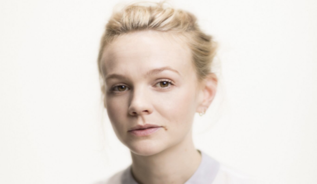 Another chance to nab tickets to see Carey Mulligan on stage