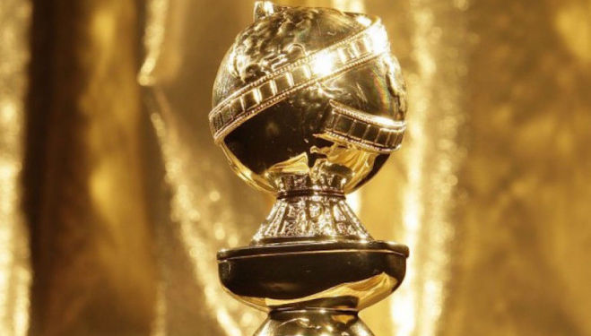 Golden Globes 2018: our predictions for TV