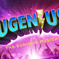 Eugenius!, The Other Palace Theatre