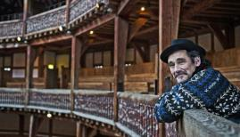 This summer at Shakespeare's Globe: Michelle Terry's first season