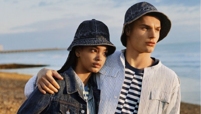 JW Anderson X Uniqlo collaboration: a first look at the mens and womenswear