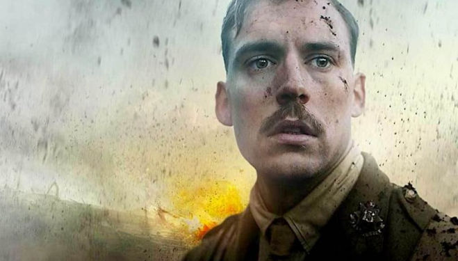 Journey's End: World War I drama plays it safe