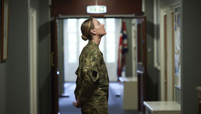 BBC Collateral Episode 2 review: prepare for outrage