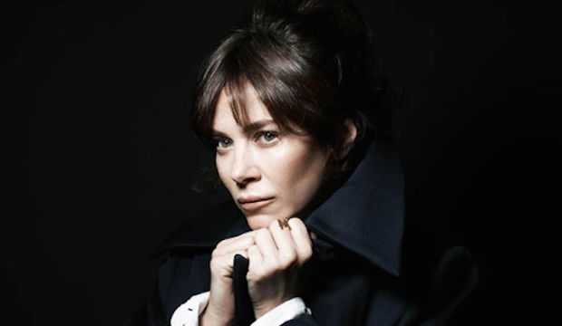 Marcella season two ITV