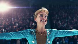 I, Tonya film review