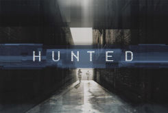 The Hunted Experience, London