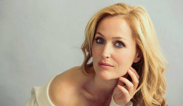 Gillian Anderson: All About Eve, London Theatre