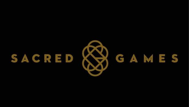 Sacred Games Coming to Netflix this Summer