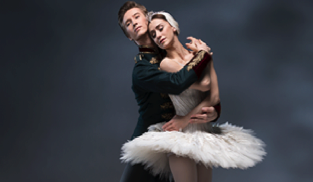 Swan Lake Insights, The Royal Ballet, ROH