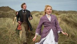 The Woman in White, BBC One
