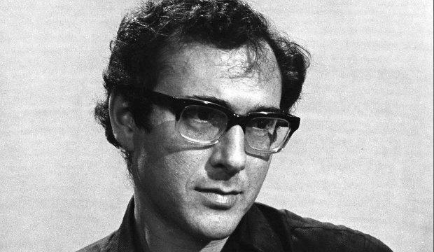 Harold Pinter season: Pinter at the Pinter