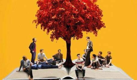 The Inheritance, Noel Coward Theatre