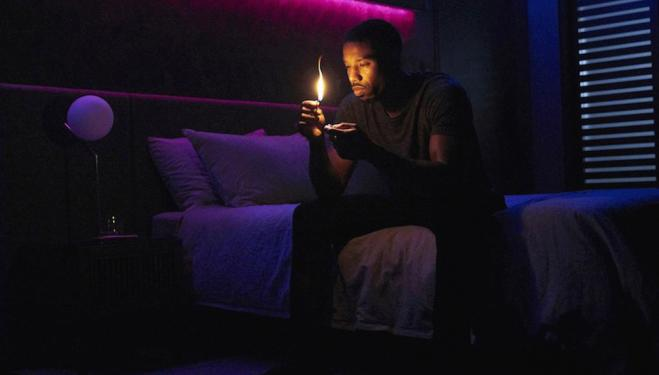 Fahrenheit 451: a timely, tense adaptation
