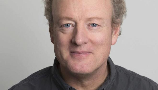 Howard Goodall interview: Brexit dims the music