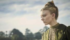 Picnic at Hanging Rock, BBC Two