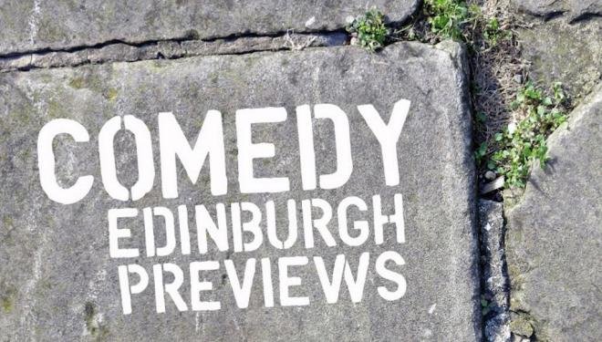 Edinburgh Fringe Comedy Previews: the first chance to see this year's highlights
