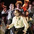 Glyndebourne Festival on screen