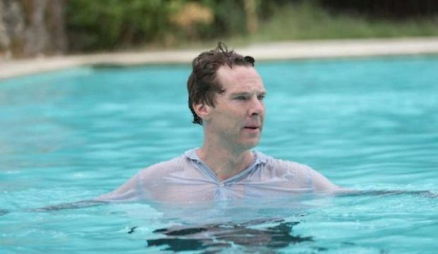 Why you should watch Patrick Melrose