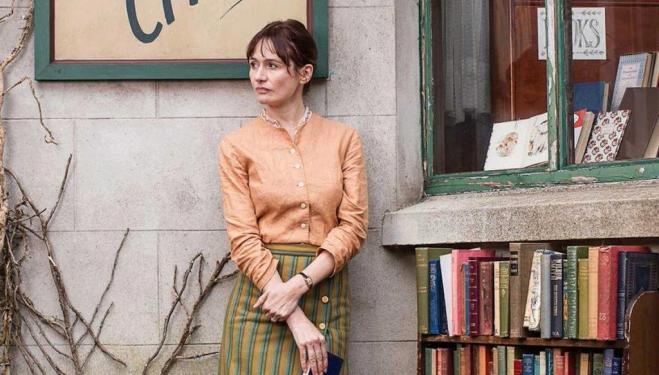 The Bookshop film review