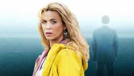 Keeping Faith, BBC One