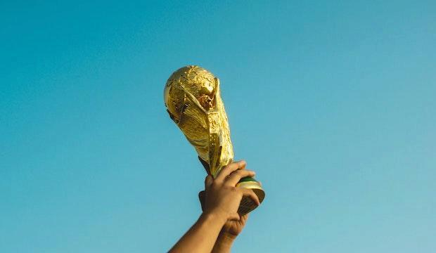 7 Things To Do To Help You Cope With Post-World Cup Blues