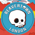 Tate Tap Takeover with Beavertown brewery