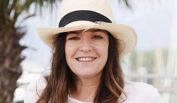 Lynne Ramsay could direct the most nail-biting Bond in years