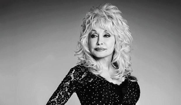 Book now for Dolly Parton musical with a Love Island star