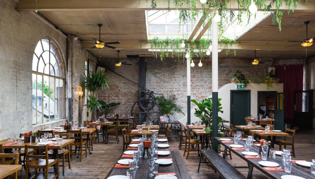 Where to dine alone in London: best restaurants for solo dining