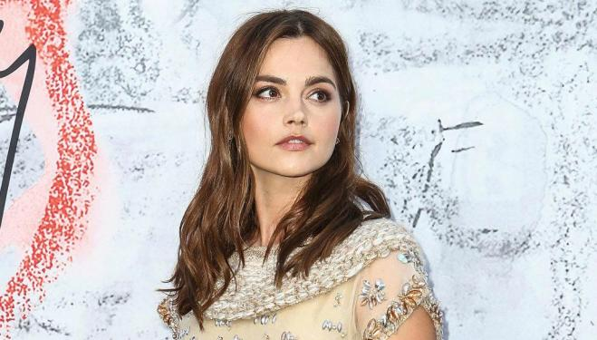 Jenna Coleman to star in All My Sons, Old Vic Theatre London