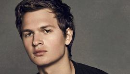 Ansel Elgort, The Fault in Our Stars to Baby Driver, now West Side Story