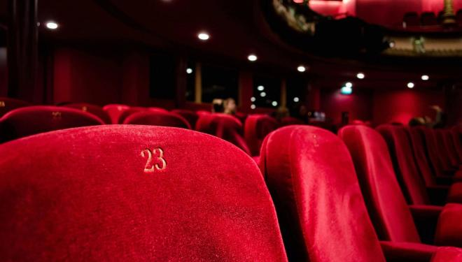 Cheap cinema tickets in London? Best deals, right here