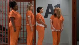 Orange is the New Black to be cancelled after Season 7