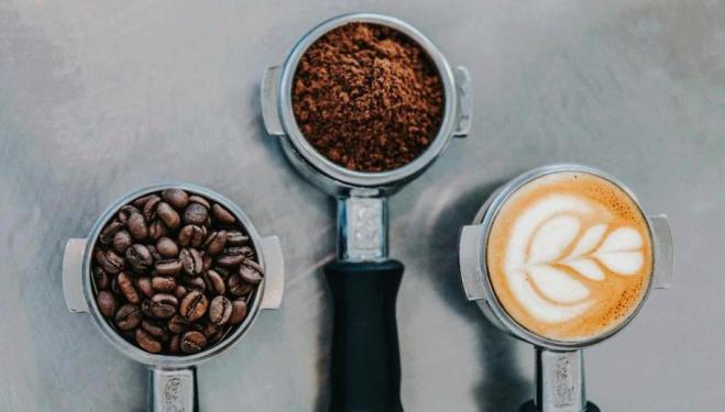 Your guide to the best coffee shops across London