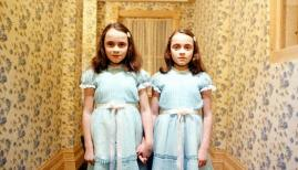 The Shining hasn't finished haunting: Kubrick's best comes to London in 2019