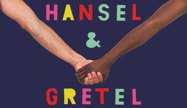 Hansel & Gretel, photo c/o The Place