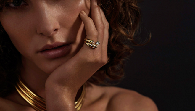 The under the radar jewellery brands we love