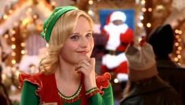 Best Christmas films to stream this winter
