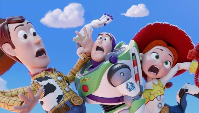 Toy Story 4: everything we know