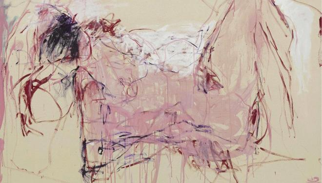 New Emin work to go on display