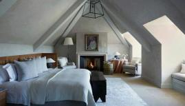 Valentine's breaks, UK: Romantic hotels to book now